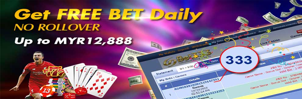 /data/1262/aimg/gd2new-freebet-banner.jpg