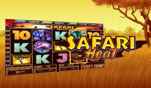 ace333-safari-heat-slot-918kiss