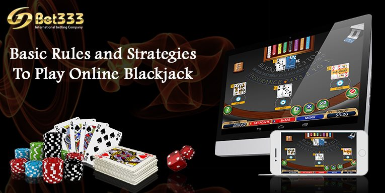blackjack-basic-rule