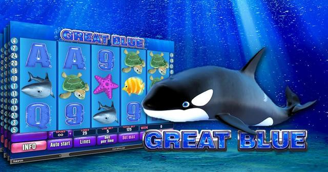 great-blue-slot-game-HD