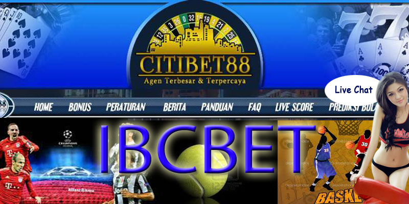 How To Play IBCBET 88 Easily And Quickly Step By Step