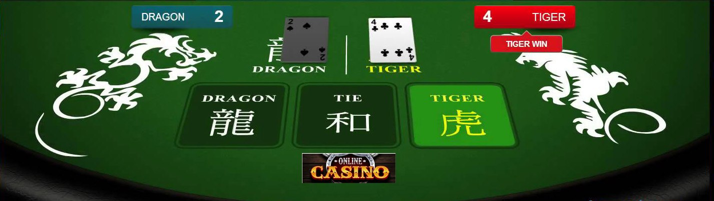 dragon-tiger-casino-game