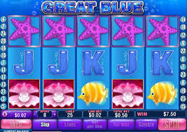 great-blue-slot