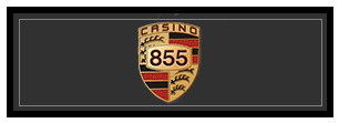 CT855-Live-Casino-App-download