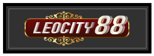 Leocity88-Live-Casino-App-download
